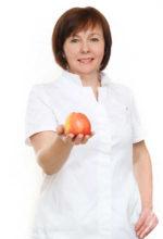 Директор, главный врач, основатель клиники, кандидат медицинских наук