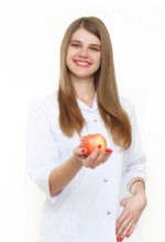 Врач- стоматолог ортодонт