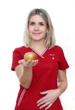 Узлякова Екатерина Вячеславовна - Врач-стоматолог- терапевт