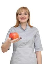 Врач-стоматолог терапевт, врач-пародонтолог
